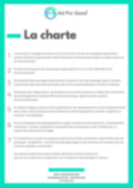 La_Charte_Ad_For_Good®.png