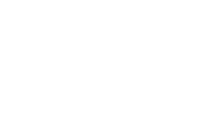 M6PUB-WHITE-LOGO.png