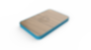 Boon Concept REV02 Colors (7).png