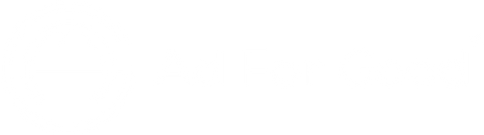 Ad_For_Good®_logo_white.png