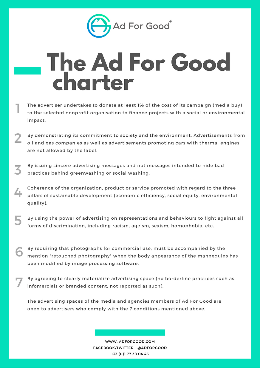 The_Ad_For_Good®_Charter_2020 .png