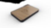 BoonConcept REV02 -A (5).png