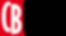 CB_News_2011_logo.svg.png