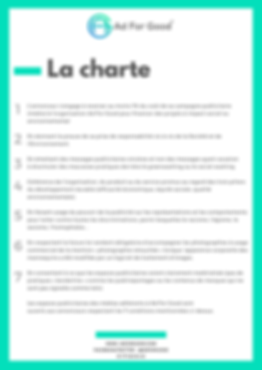 La charte Ad For Good.png
