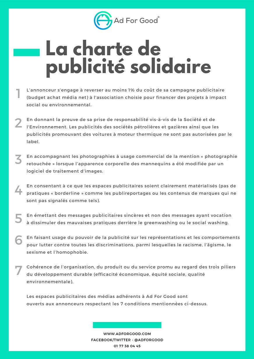 La_Charte_de_Publicité_Solidaire_Ad_Fo