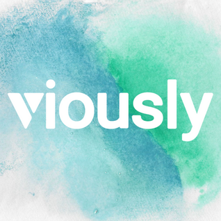 Viously