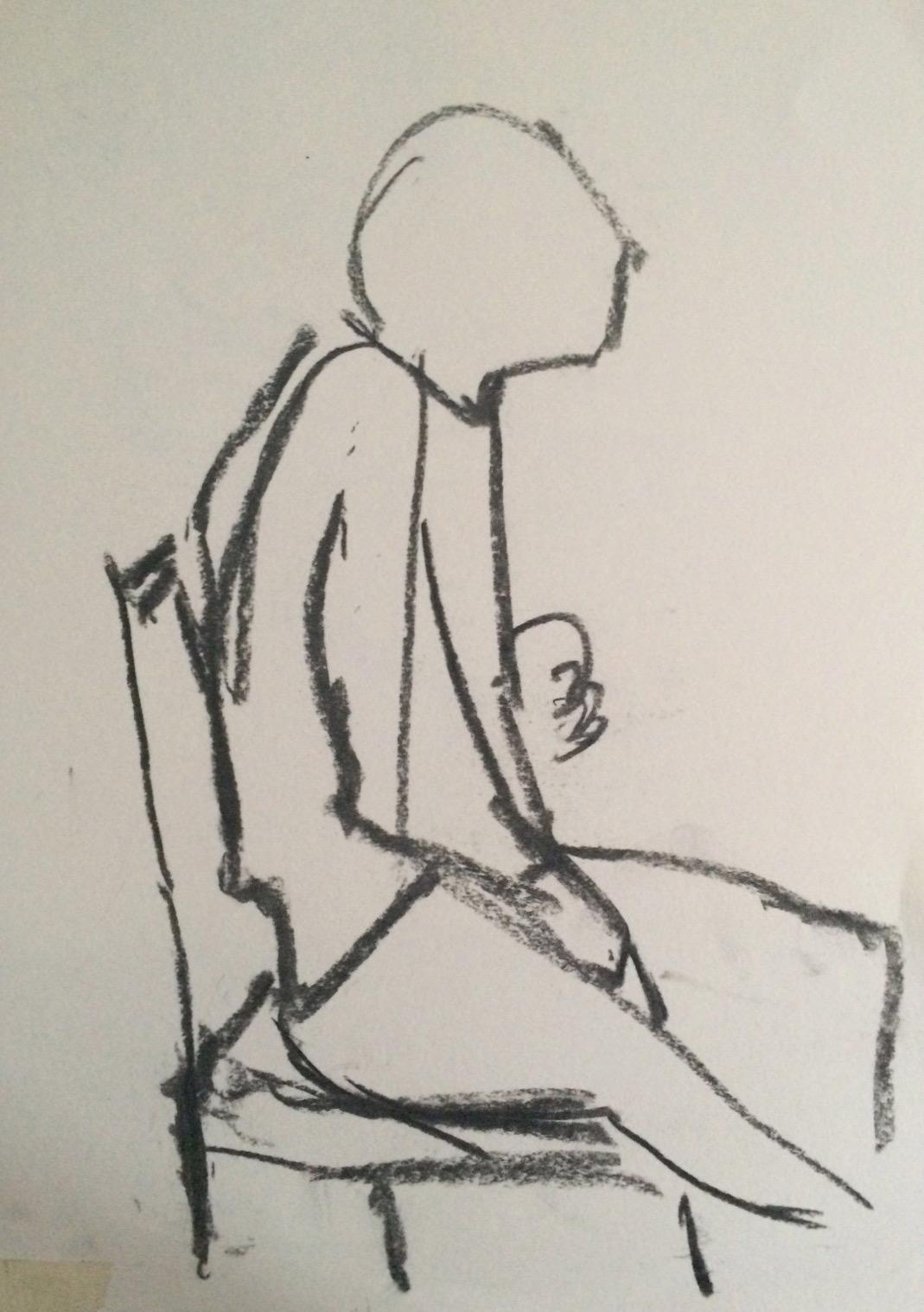 life-sketch-charcoal