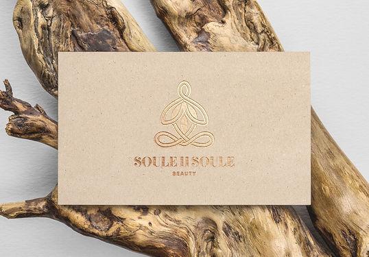 Soule2soule