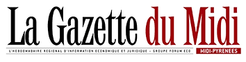 article sur langoustine dans la gazette du midi