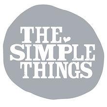 article sur langoustine dans the simple things
