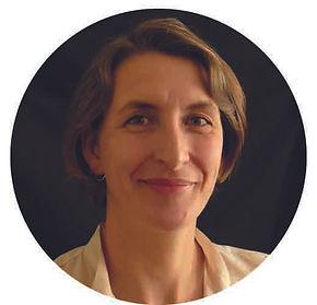 portrait ariane zanatta