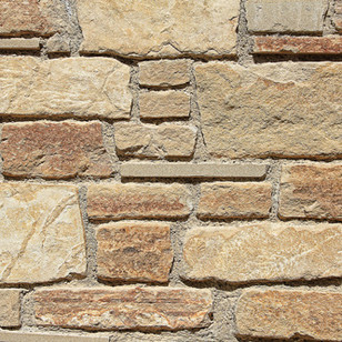 Stone grout