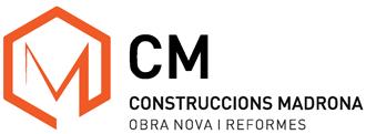 empresa construccio lluçanes