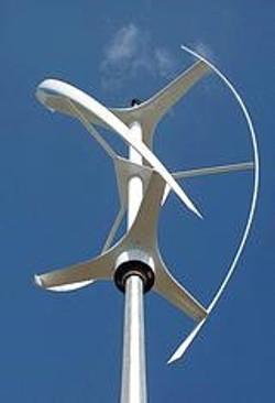 turbina_eólica_vertical