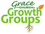 grace growth groups.jpg