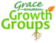 grace growth groups.jpg
