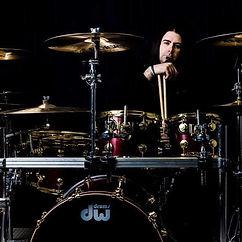 steve drummer.jpg
