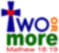 twoormoreprayergrouplogo.jpg