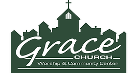 grace church 3.png