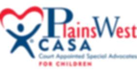 PlainsWest Logo.jpg
