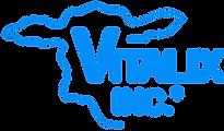 Vitalix logo.png