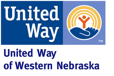 UW logo Stacked.jpg
