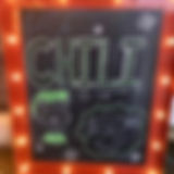 chili board 2018.jpg