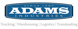 ADAMS-AND-SONS-TRUCKING-LOGO.png