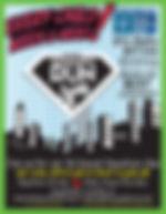 Superhero Flyer.jpg