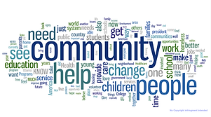 community-copy.png