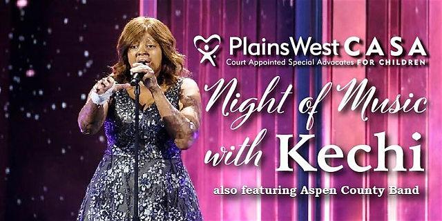 Night of Music with Kechi.jpg