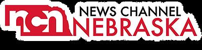Nebaska New Channel.png