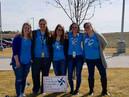 Wear Blue Staff and Volunteers.jpg