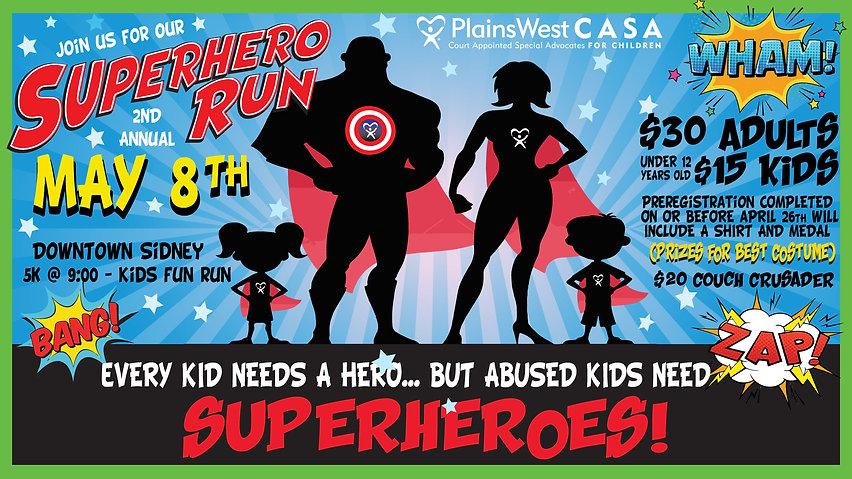 2021-Superhero-FB-Event-Banner.jpg
