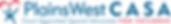 Hortizonal Logo New.png