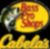 logo-bps-cab.png