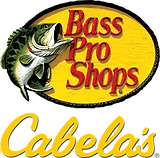 logo-bps-cab.png