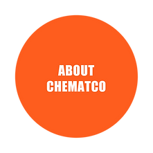 About Chematco