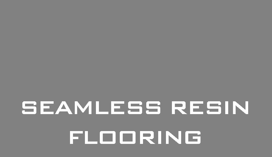 SEAMLESS RESIN FLOOR