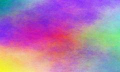 HI-POLY Color