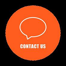 Contact Chematco