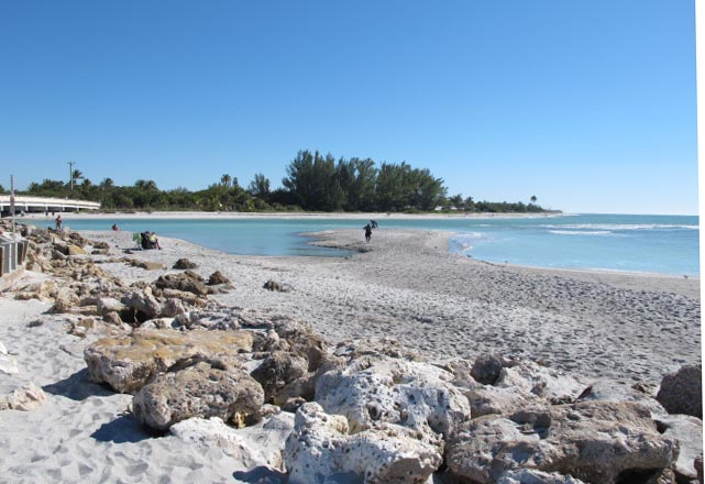 Blind_Pass,_Sanibel_and_Captiva