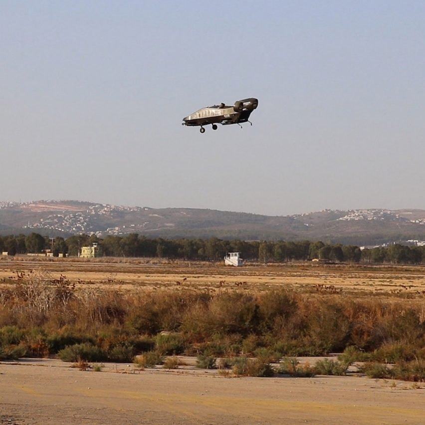 cormorant-uav-makes-first-autonomous-flight-_dezeen_2364_col_0-852x852