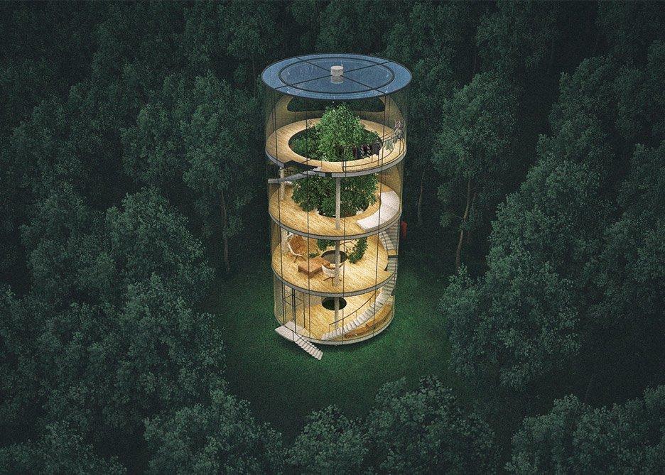 tree-house-aibek-almassov-forest-architecture_dezeen_936_1