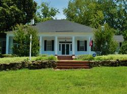 The_Elms;_Woodland,_GA_(NRHP)