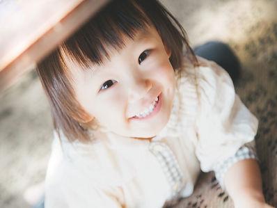 family_child.jpg