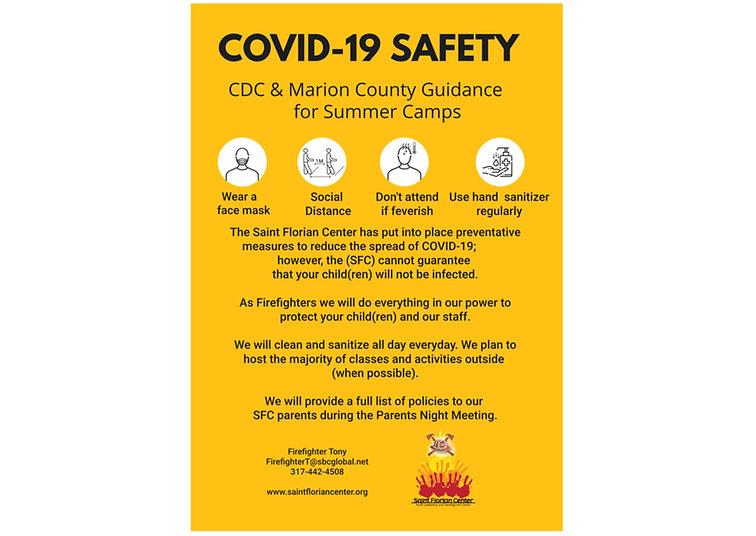 Postcard_Covid-19 Guidelines.jpg