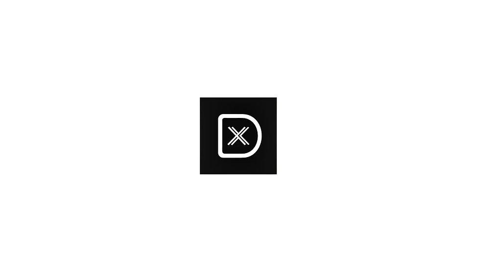 DEXTF Protocol