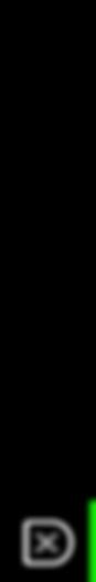 DEXTF vertical logo