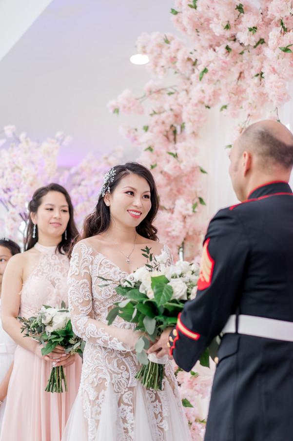 Linh-Phonz-056.jpg